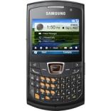 unlock Samsung Omnia PRO