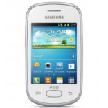 unlock Samsung P1