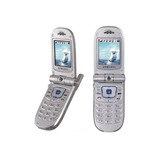 unlock Samsung P100