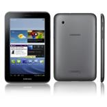 unlock Samsung P1000 Galaxy Tab