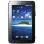 unlock Samsung P1000