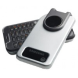 unlock Samsung P110