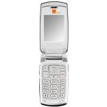 unlock Samsung P180