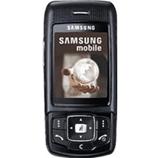 unlock Samsung P200