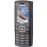 unlock Samsung P220