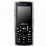 unlock Samsung P220A