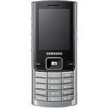 unlock Samsung P240