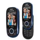 unlock Samsung P248