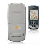 unlock Samsung P250
