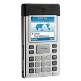 unlock Samsung P300