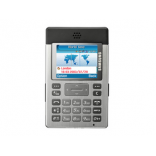 unlock Samsung P308