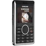 unlock Samsung P310