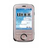 unlock Samsung P320