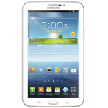 unlock Samsung P3200