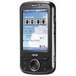unlock Samsung P320S