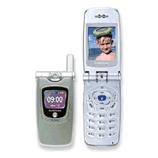 unlock Samsung P500
