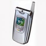 unlock Samsung P500A
