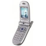 unlock Samsung P500S