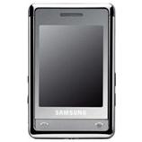 unlock Samsung P520