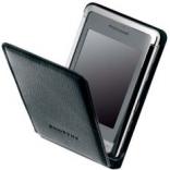 unlock Samsung P520A