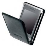 unlock Samsung P520S