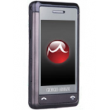 unlock Samsung P528