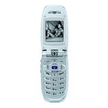 unlock Samsung P710