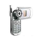 unlock Samsung P730