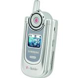 unlock Samsung P735