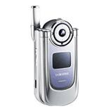 unlock Samsung P738