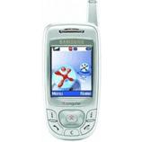 unlock Samsung P777