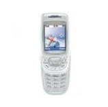 unlock Samsung P777A