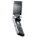 unlock Samsung P850