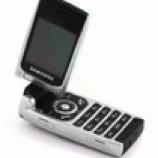 unlock Samsung P850S