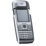 unlock Samsung P860
