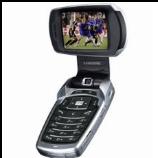 unlock Samsung P900A
