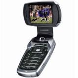 unlock Samsung P900B