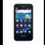 unlock Samsung P900L