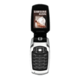 unlock Samsung P906