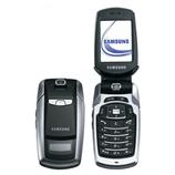 unlock Samsung P910