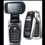 unlock Samsung P910A