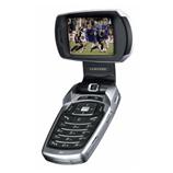 unlock Samsung P920