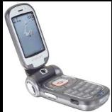 unlock Samsung P920A