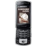 unlock Samsung P930