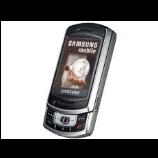 unlock Samsung P930A