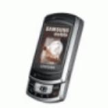 unlock Samsung P930V