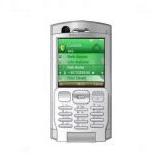 unlock Samsung P950