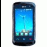 unlock Samsung P950A