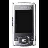 unlock Samsung P960
