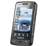 unlock Samsung Pixon